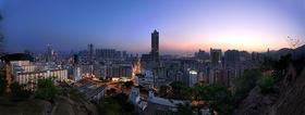 【香港必体验】最港味的低碳之行