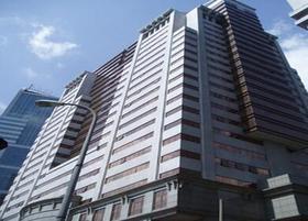 中央商务区办公室分享,先到先得!【黄浦/港泰广场/1661】——订金