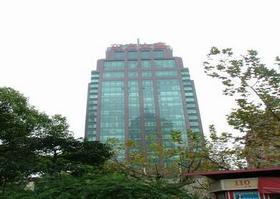舒适环境,高品质甲级办公楼办公室!【静安/东方众鑫大厦/1658】——订金
