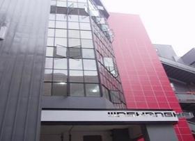 一流商务服务办公室分享,交通便捷!【长宁/上海映巷创意工场/1663】——订金