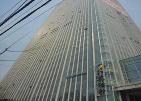 城市副中心办公室分享,纯商务楼!【普陀/长城大厦/1670】——订金