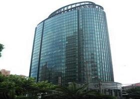 CBD商圈核心区办公室分享,性价比高!【长宁/舜元企业发展大厦/1675】——订金