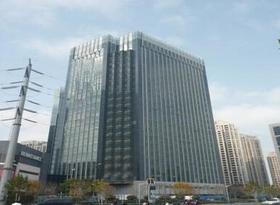 城市副中心办公室分享,打造世界级商务平台!【普陀/品尊国际中心/1676】——订金