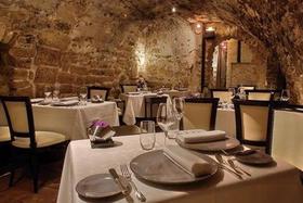 【法国美食】巴黎La Truffière米其林一星餐厅预订服务