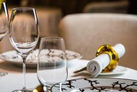 【英国美食】伦敦Alyn Williams米其林一星餐厅预订服务
