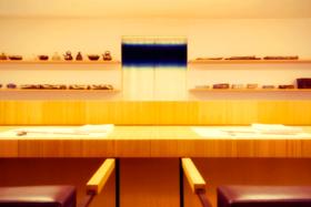 """【日本美食】东京米其林3星餐厅—""""""""かんだ神田""""顶级怀石料理套餐"""