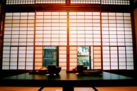【日本美食】日本京都米其林二星—祇园丸山高级怀石料理 (午餐/晚餐套餐)