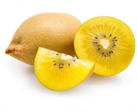感恩特惠买一赠一 原价15.8元6个现价15.8元12个 国产鸭嘴黄心猕猴桃
