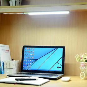 大学生寝室宿舍led护眼USB酷毙灯
