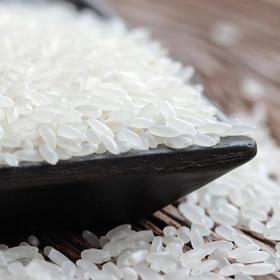 方家铺子丨有机稻花香  有机五常大米  5kg