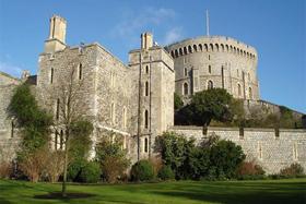 【伦敦必体验】伦敦温莎城堡+史前巨石阵+巴斯一日游