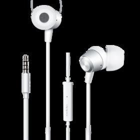 OPPO耳机原装正品R9s R9splus 入耳式通用 oppo入耳式原装耳机