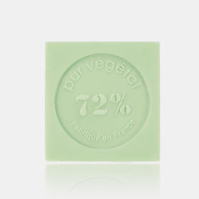 法国进口dmp控油瘦脸保湿紧致护肤洁面皂 特价优惠