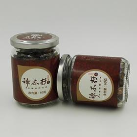 【南海网微商城】木养元辣木籽 罐装 60g
