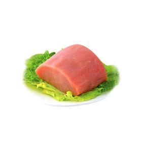 猪腰梅肉片 50g
