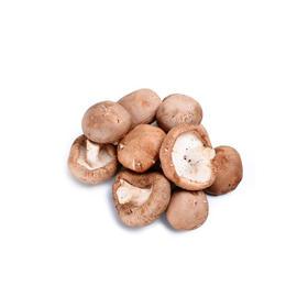 香菇片 30g
