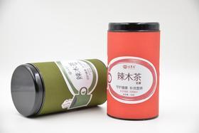 【南海网微商城】木养元辣木茶 罐装 100g