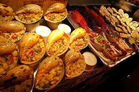 【厦门必体验】资深吃货带队,一天带你吃遍闽南美食