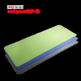 【瑞士爱力】Calyana防滑环保无味瑜伽垫