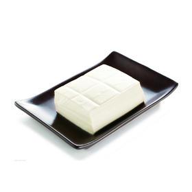 祝福优质客家豆腐 1盒
