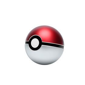 POKEMON GO精灵球口袋妖怪神奇宝贝精灵球充电宝暖手宝移动电源iwarm