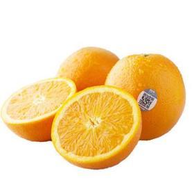 17.5度橙 原箱  马鞍山市区免费送货上门