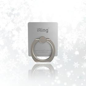 韩国创意手机IRING指环支架付邮免费领