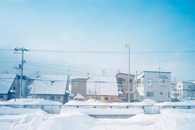 【新春特惠】北海道温泉之旅7日游(旭川出发)