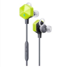FIIL Carat 运动入耳式蓝牙耳机