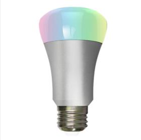 控客KK-Light 炫彩LED智能灯泡wifi