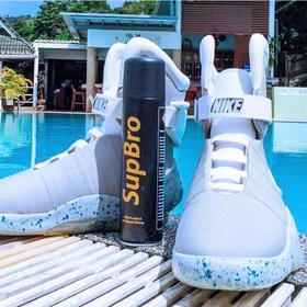 【官方正品】supbro 鞋面防水喷雾 纳米家居神器球鞋防尘防污sneaker隔绝神器