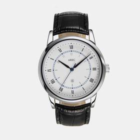 AREC 瑞士机芯英俊潇洒经典腕表|2 款(丹麦)