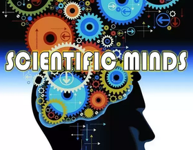 【亲子活动套票】最强大脑,这一季让科学流行起来!