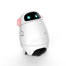小卡编程机器人 让孩子爱上编程 零基础编程