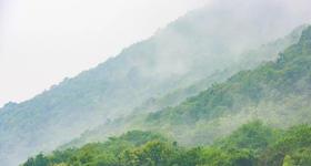 【清明4.4】爬虞山,走剑门古道,穿越三生石,漫步沙溪古镇 (1天)
