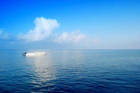 【马来西亚】纯净美丽的上帝水族箱,风下之乡仙本那原始海岛休闲度假之旅