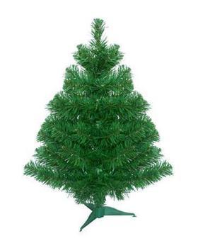 【圣诞树】 迷你桌面圣诞树 30cm小圣诞树加密圣诞树 各类圣诞树 | 基础商品