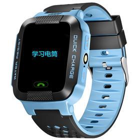【智能手表】智能穿戴儿童定位手表gps儿童智能手表触摸屏小天才三代电话手表