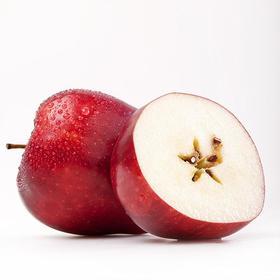 美国红蛇果 进口水果 6颗/39.8元