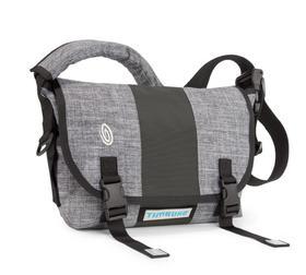 【秒杀产品】美国TIMBUK2自由款灰色/深灰色/灰色信使包