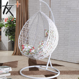 【吊椅】吊椅吊篮鸟巢户外秋千吊床室内客厅藤椅子摇椅