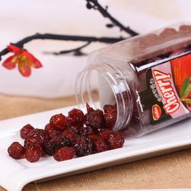 新品樱桃干 进口罐装 优质蜜饯 鲜果制作口感独特