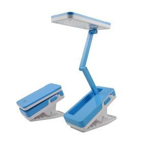 泰格信LED护眼台灯