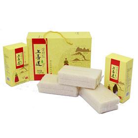 【东北大米】上善道朝鲜香米 5kg