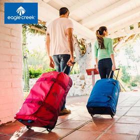 【冒险邦】Eagle Creek休闲旅行包行李包大容量旅行袋手提拉杆包28寸