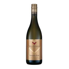 新玛利庄园酒窖特选苏维翁白, 新西兰马尔波罗 Villa Maria Cellar Selection Sauvignon Blanc,New Zealand Marlborough