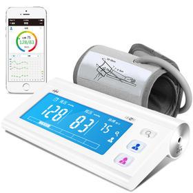 乐心血压计i5 WIFI版 全自动家用精准智能血压计