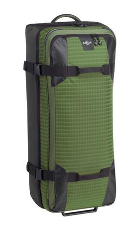 【秒杀产品】美国Eagle Creek绿色滑雪袋[EC20234039]