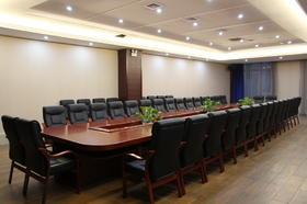 一天门会议室
