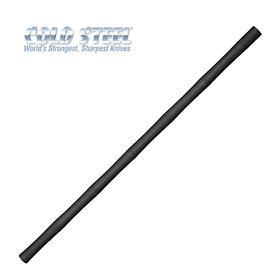 美国冷钢 cold steel 91E 菲律宾魔杖